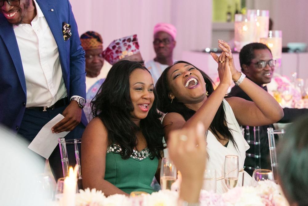 Luxury Wedding at Val de Vie in Capetown 249