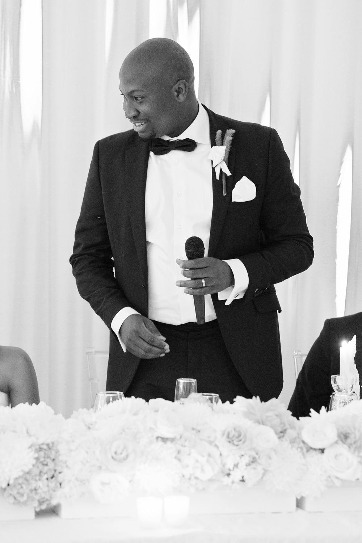 Luxury Wedding at Val de Vie in Capetown 250