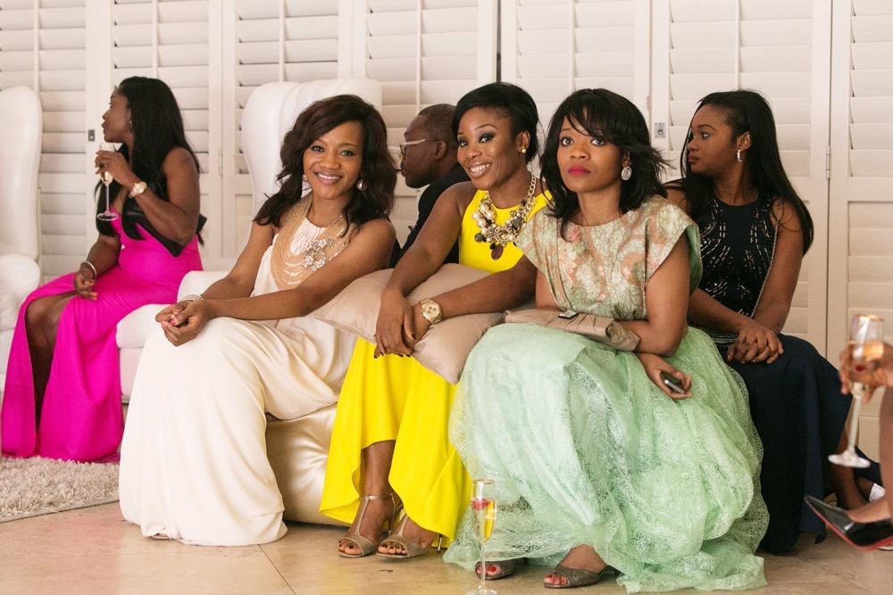 Luxury Wedding at Val de Vie in Capetown 258
