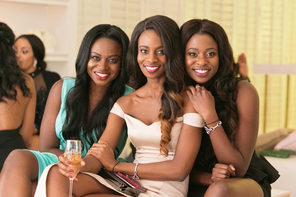 Luxury Wedding at Val de Vie in Capetown 259