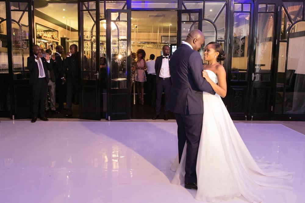 Luxury Wedding at Val de Vie in Capetown 263