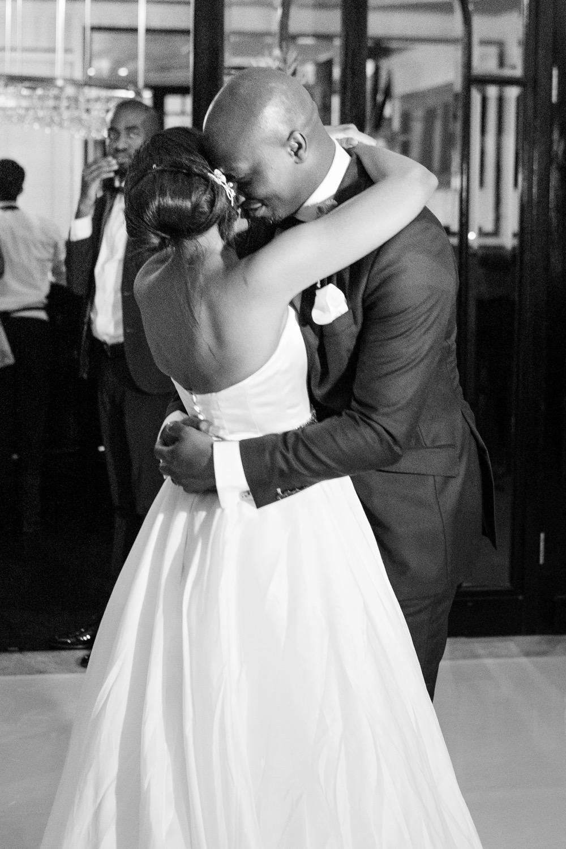 Luxury Wedding at Val de Vie in Capetown 265