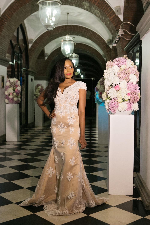 Luxury Wedding at Val de Vie in Capetown 276