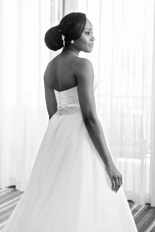 Luxury Wedding at Val de Vie in Capetown 58