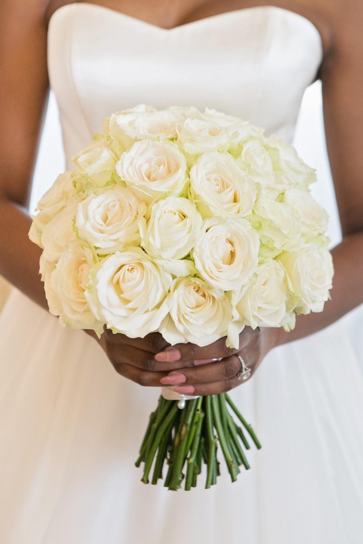 Luxury Wedding at Val de Vie in Capetown 59