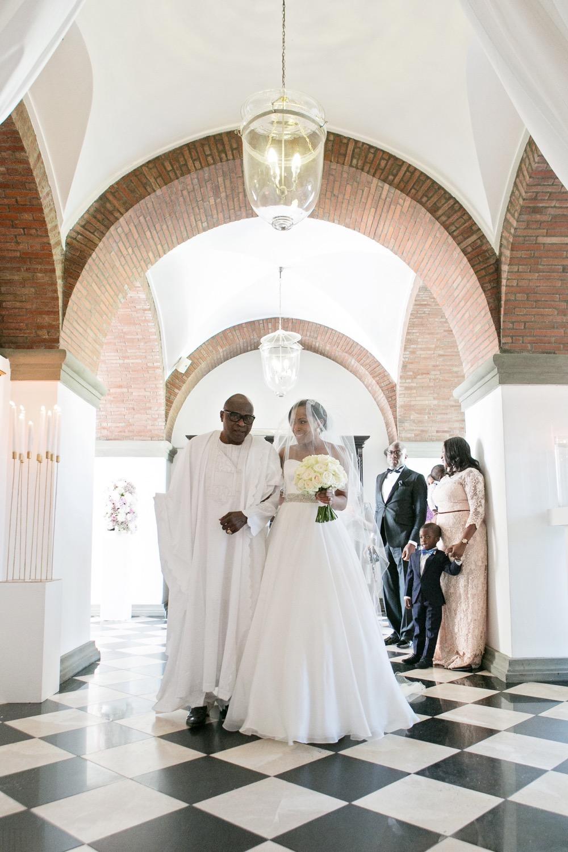 Luxury Wedding at Val de Vie in Capetown 76