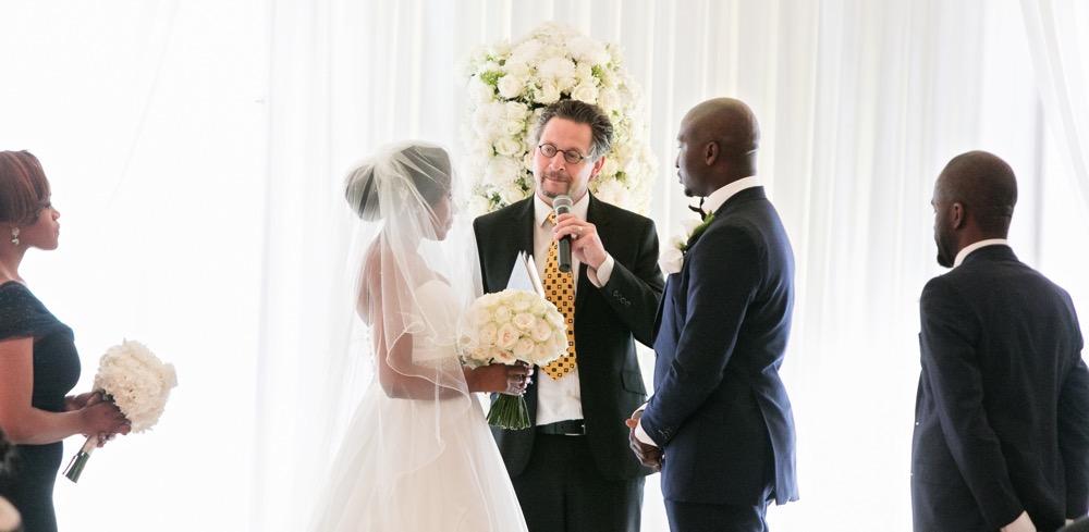 Luxury Wedding at Val de Vie in Capetown 87
