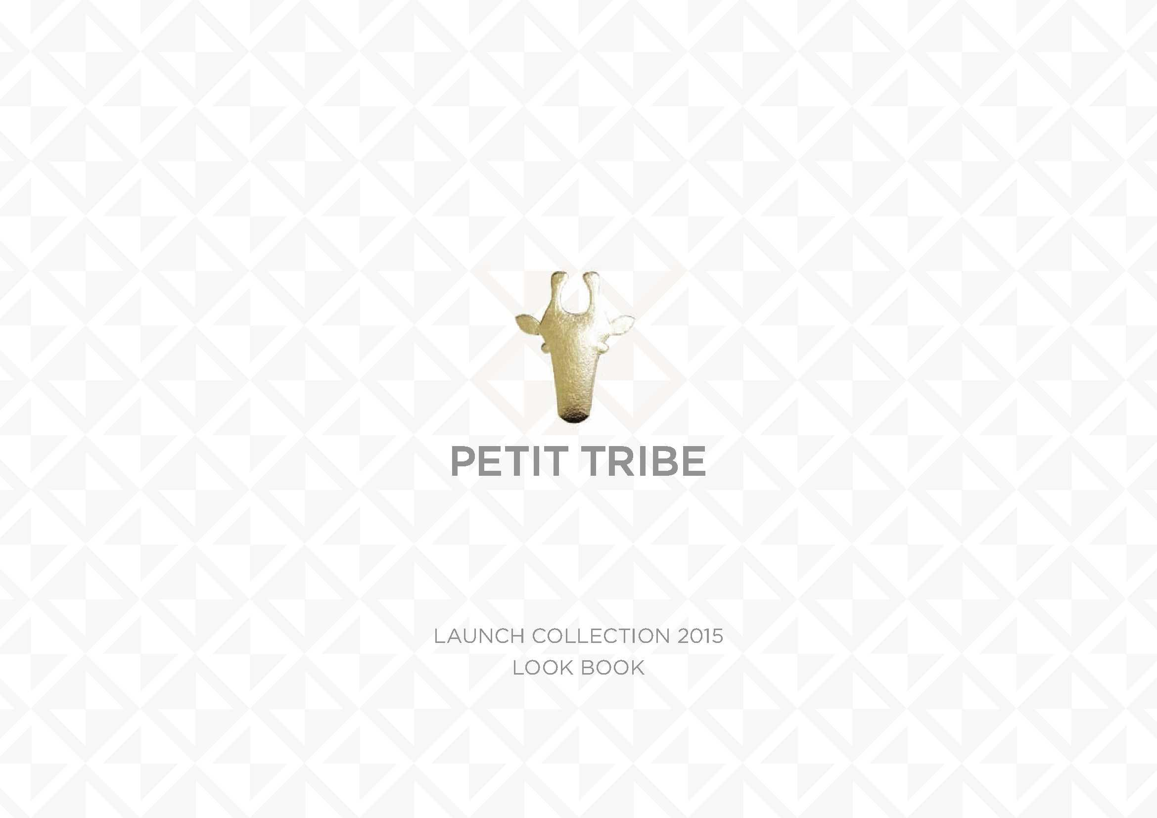 Petit Tribe Launch collection look book (small)_1