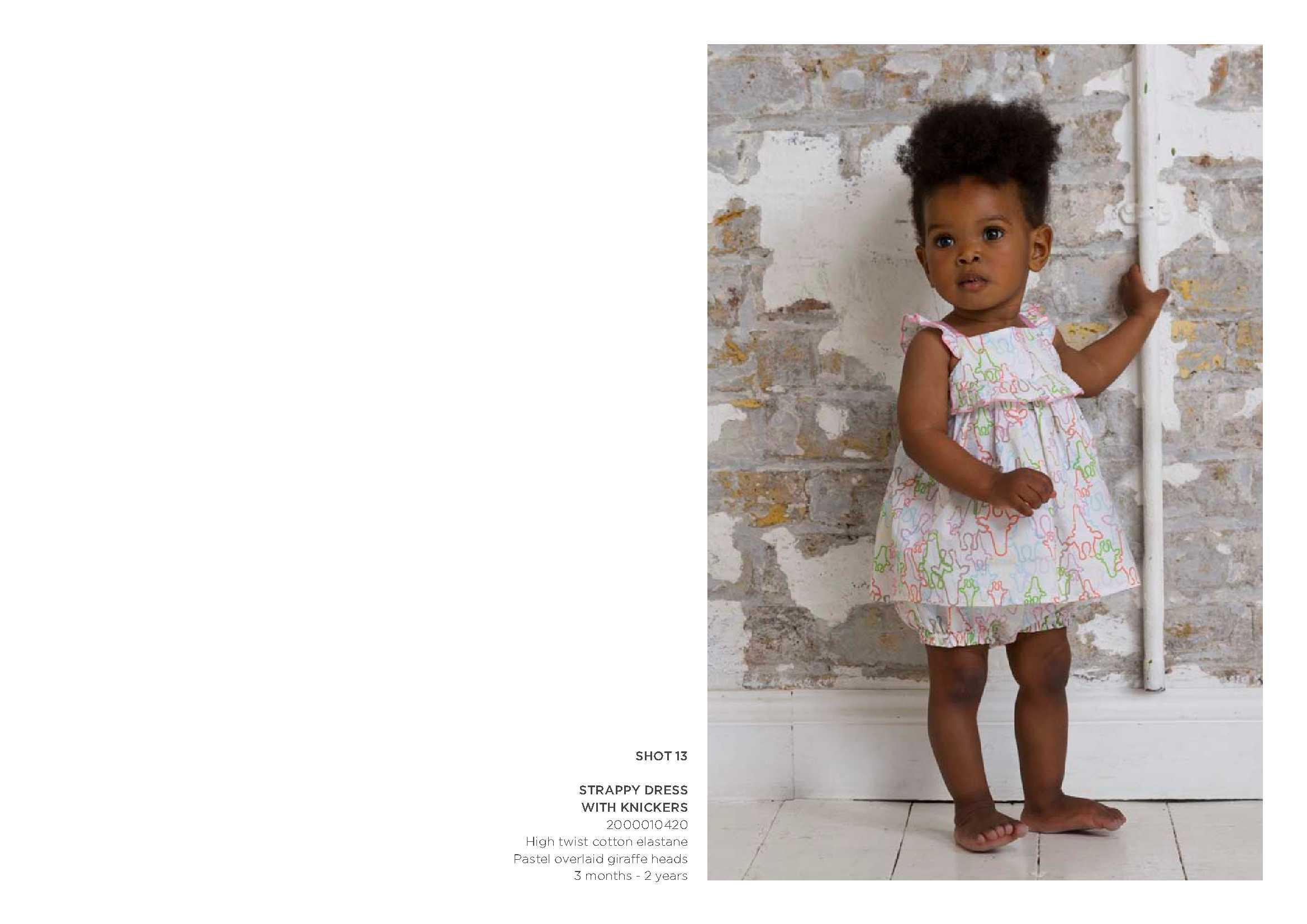 Petit Tribe Launch collection look book (small)_13