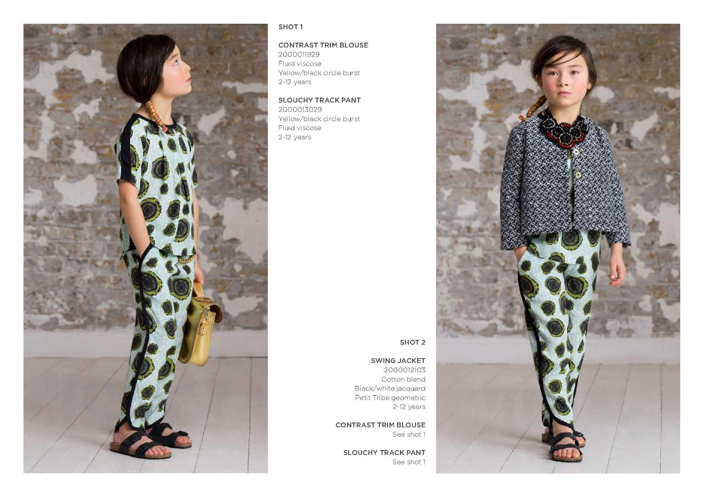 Petit Tribe Launch collection look book (small)_2
