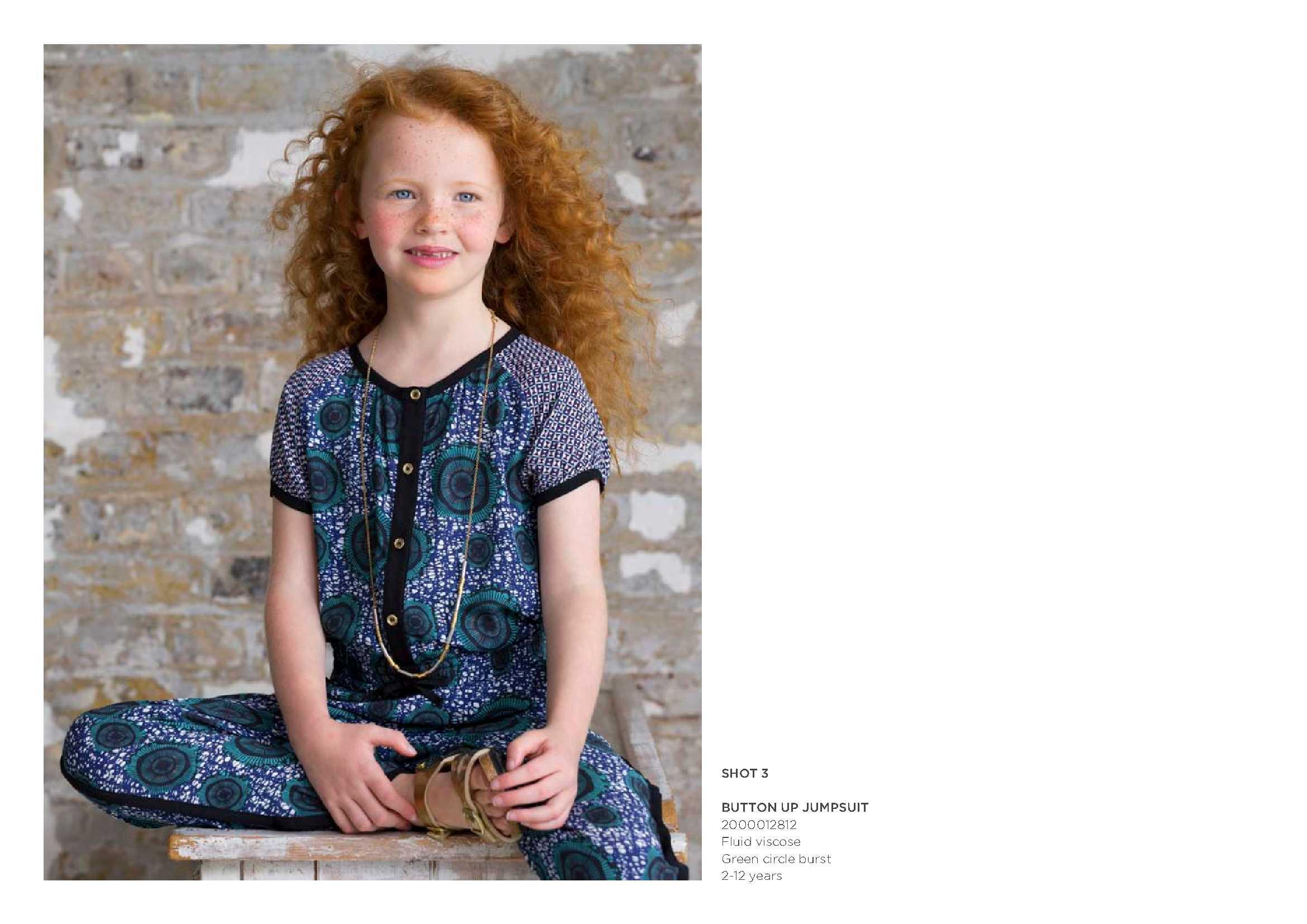 Petit Tribe Launch collection look book (small)_3