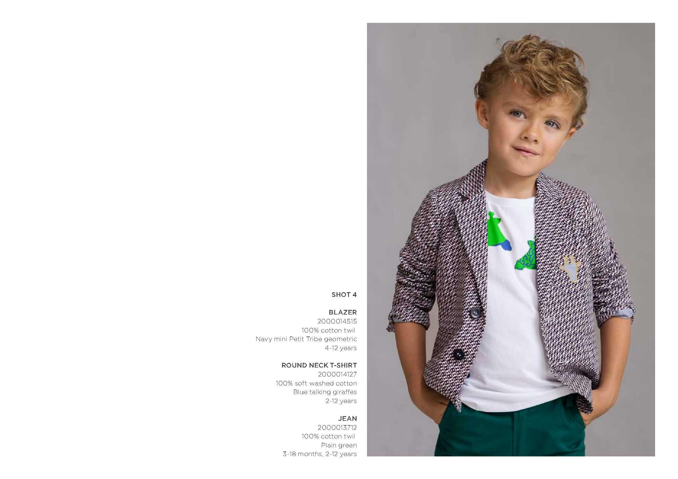 Petit Tribe Launch collection look book (small)_4
