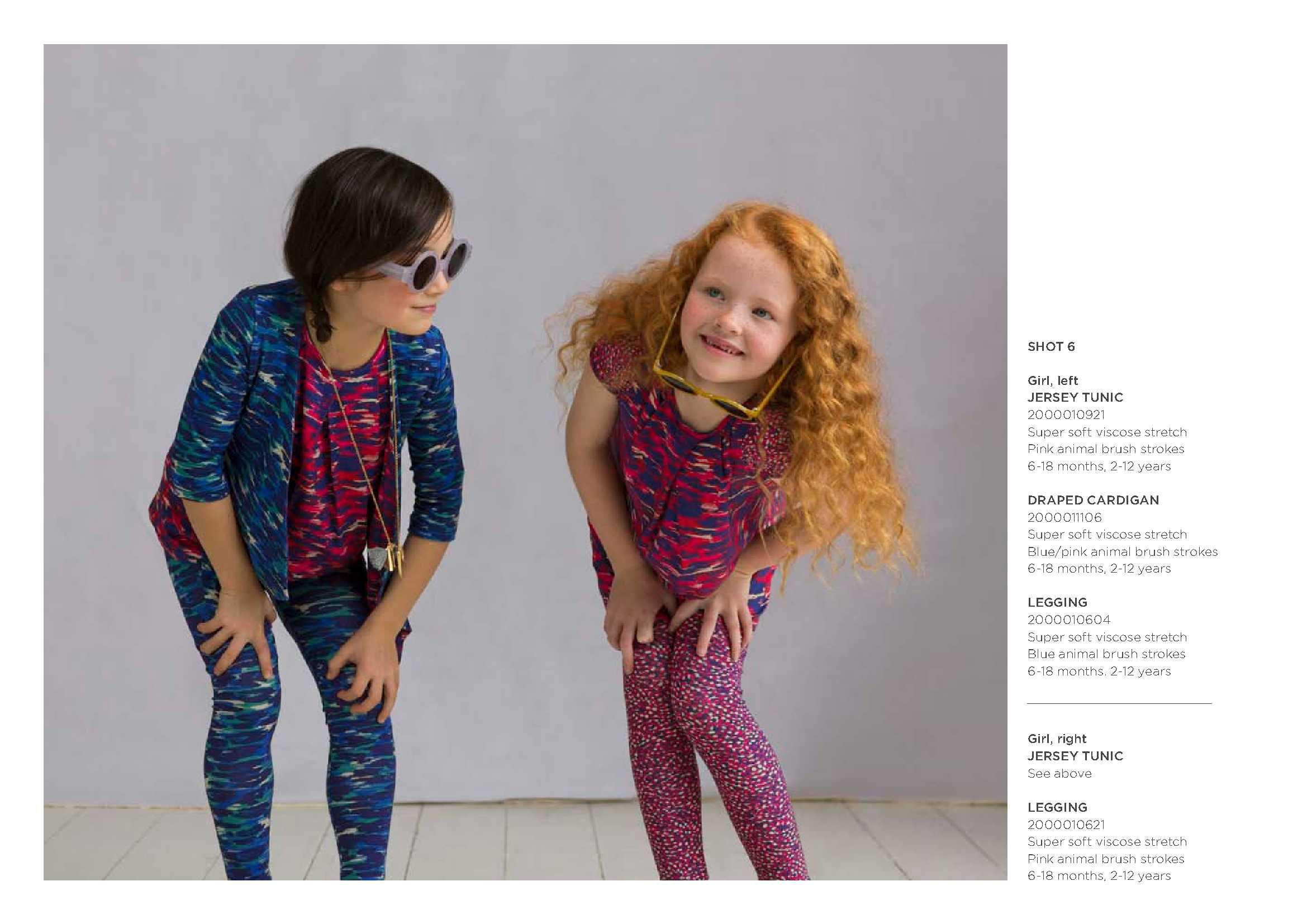 Petit Tribe Launch collection look book (small)_6