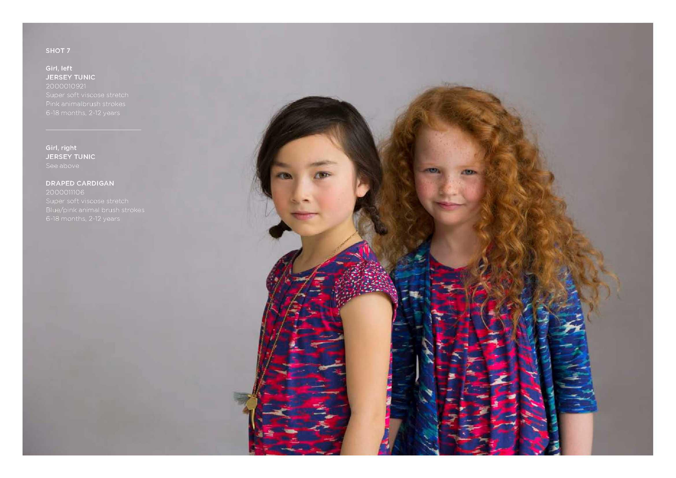 Petit Tribe Launch collection look book (small)_7