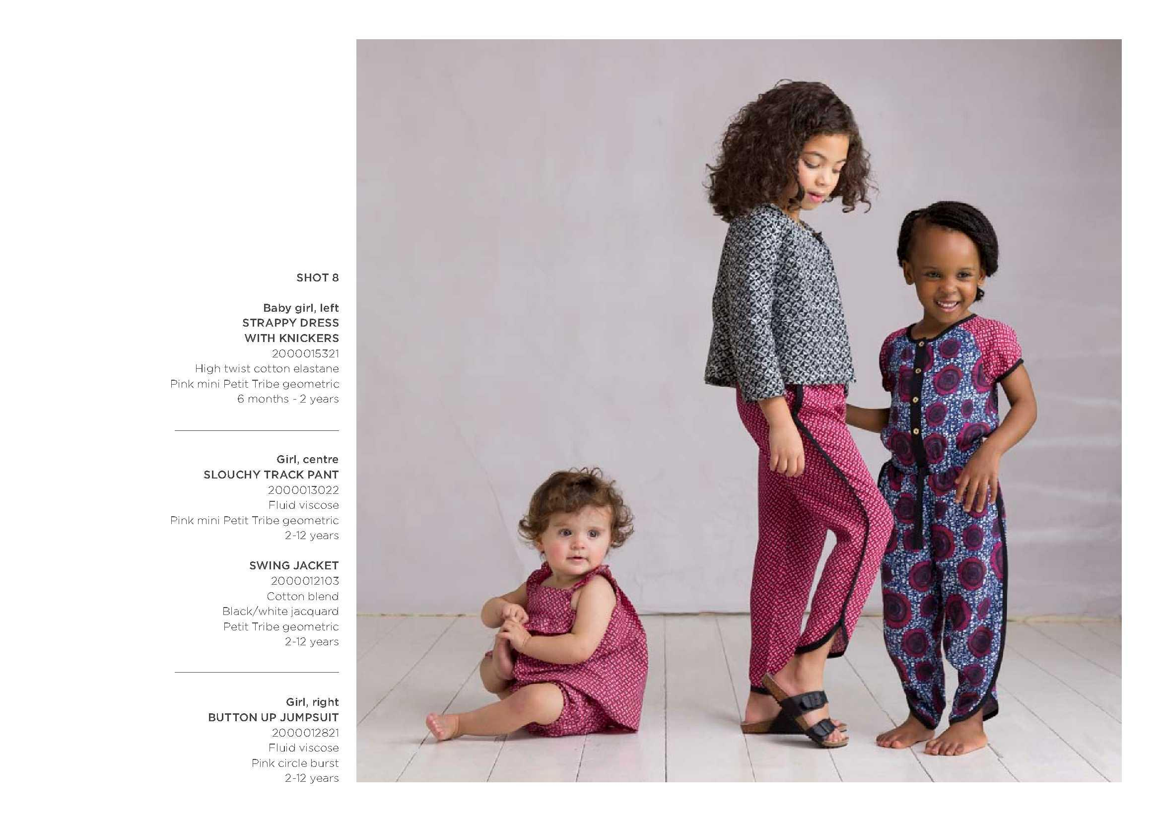 Petit Tribe Launch collection look book (small)_8