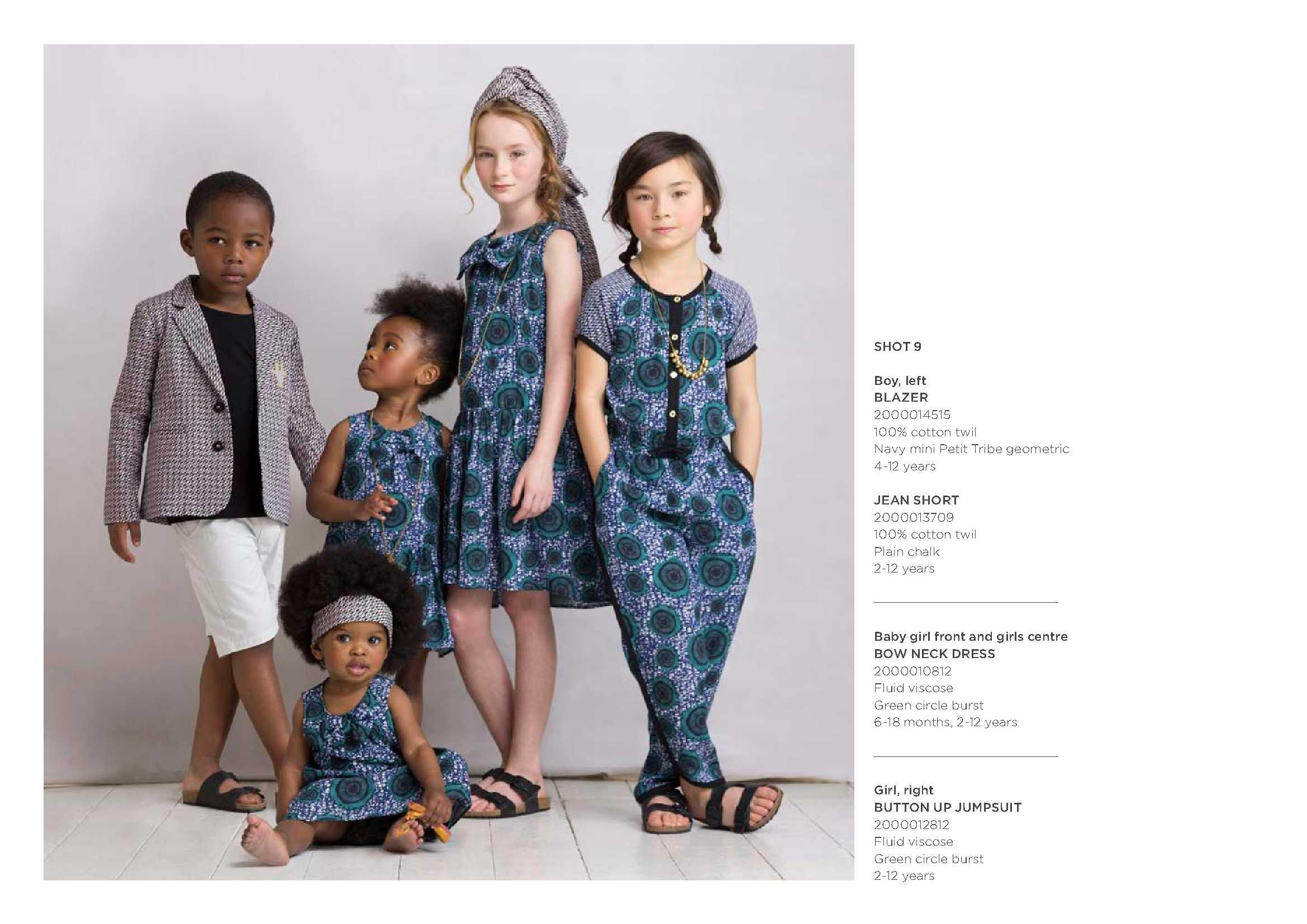 Petit Tribe Launch collection look book (small)_9
