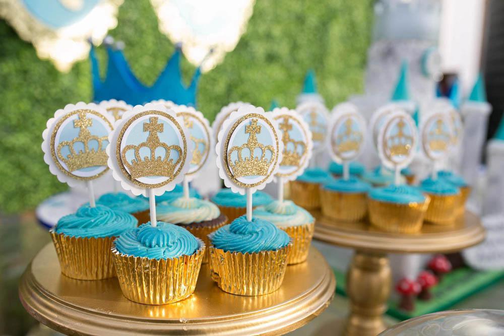 Royal Celebration (10 of 33)
