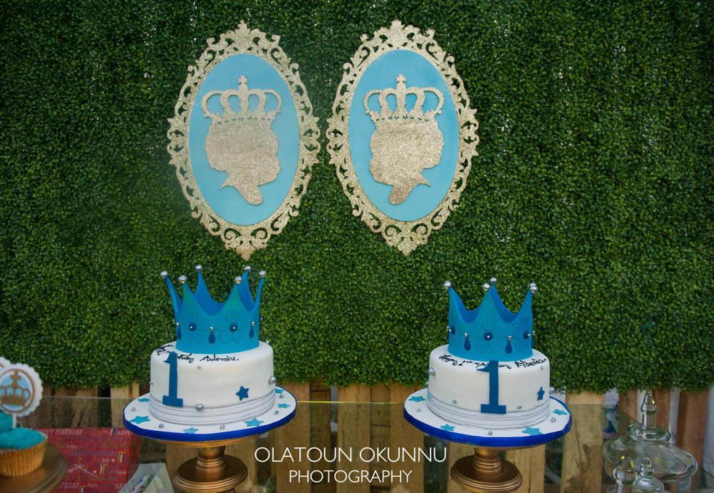 Royal Celebration (2 of 33)