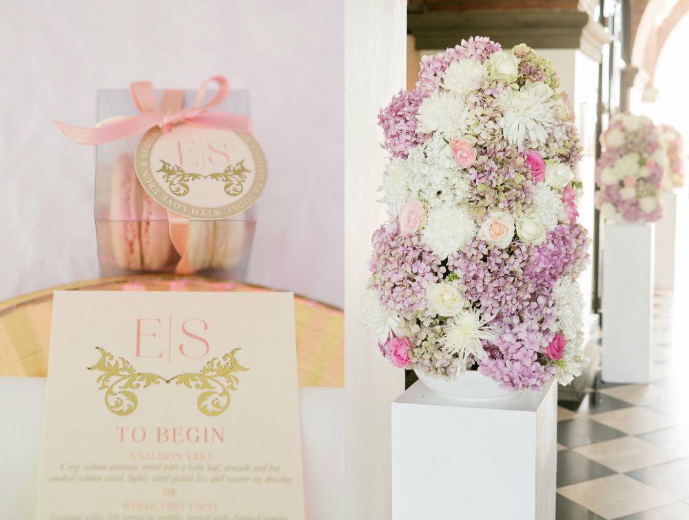 Wedding concepts wedding by zarazoo