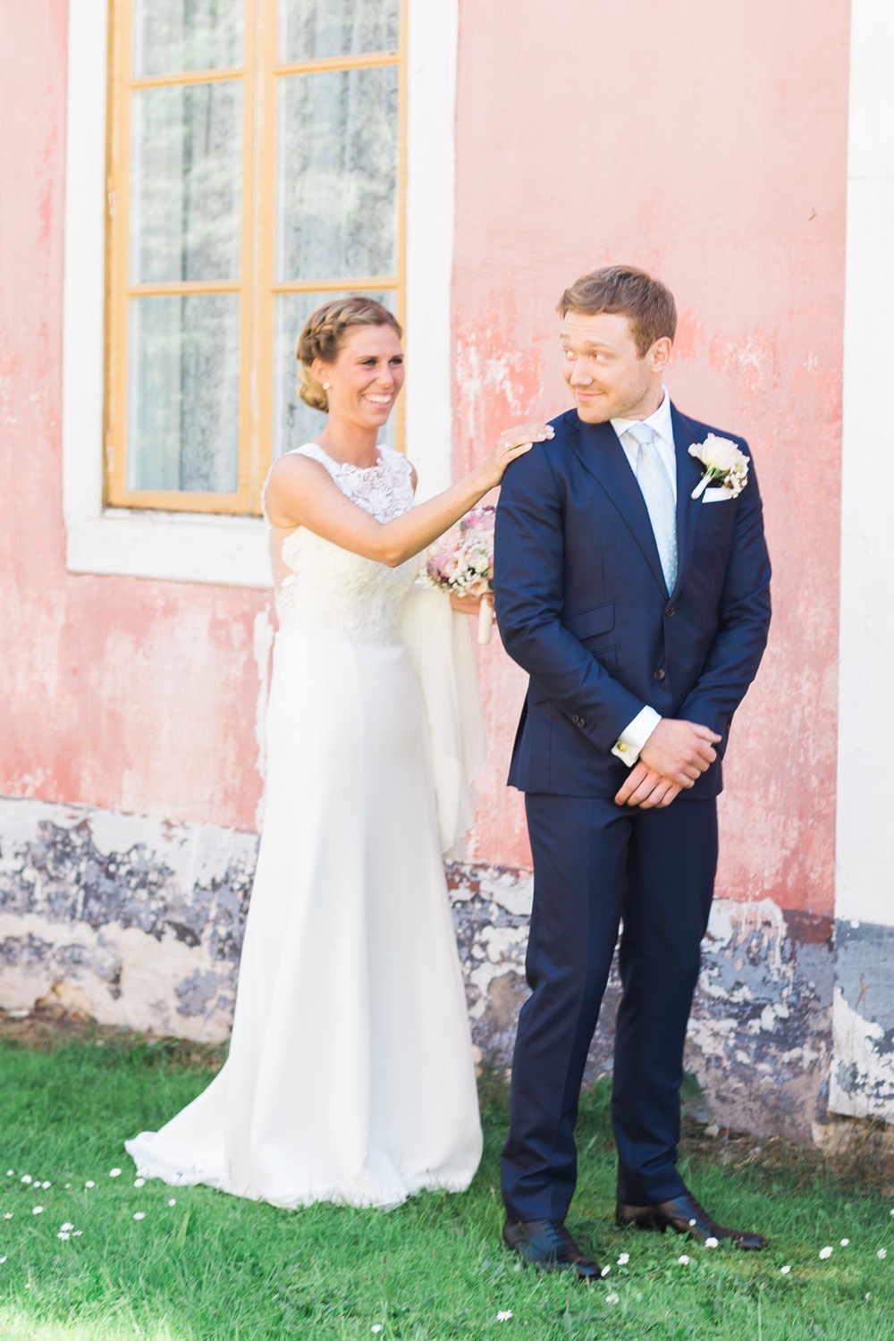 elegant swedish wedding by emelie petre22