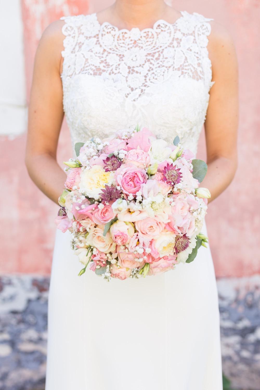 elegant swedish wedding by emelie petre34