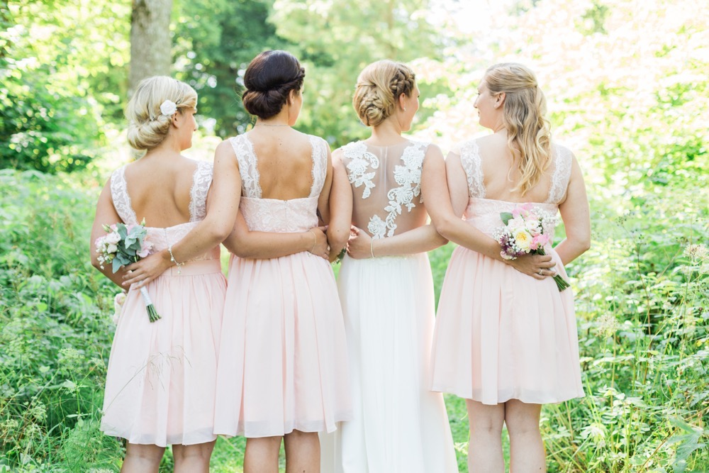 elegant swedish wedding by emelie petre38