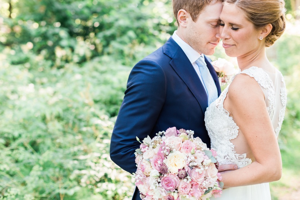 elegant swedish wedding by emelie petre42
