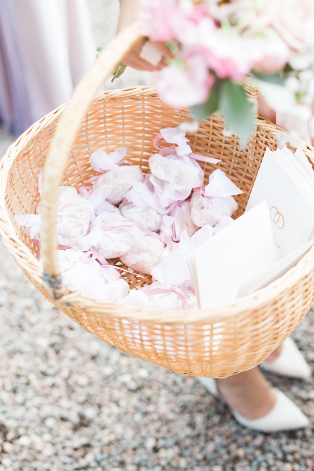 elegant swedish wedding by emelie petre60