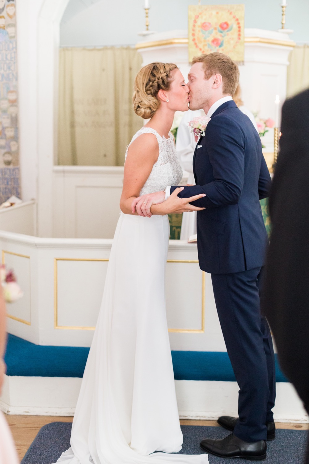 elegant swedish wedding by emelie petre63