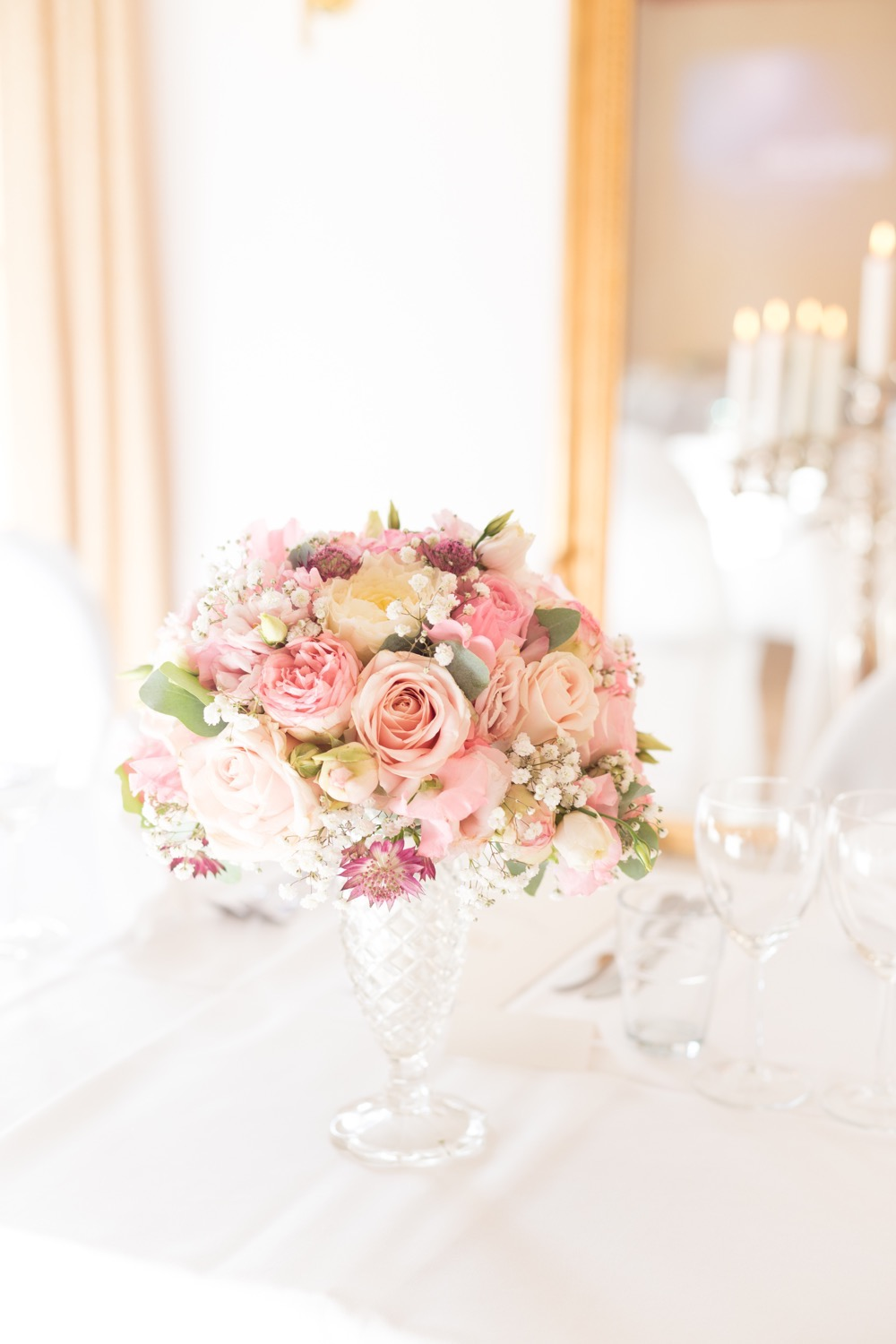elegant swedish wedding by emelie petre87
