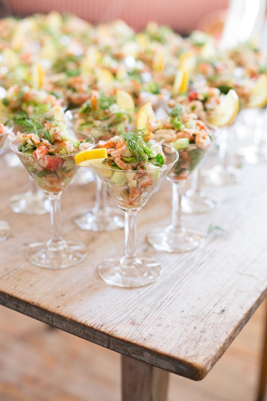 elegant swedish wedding by emelie petre92