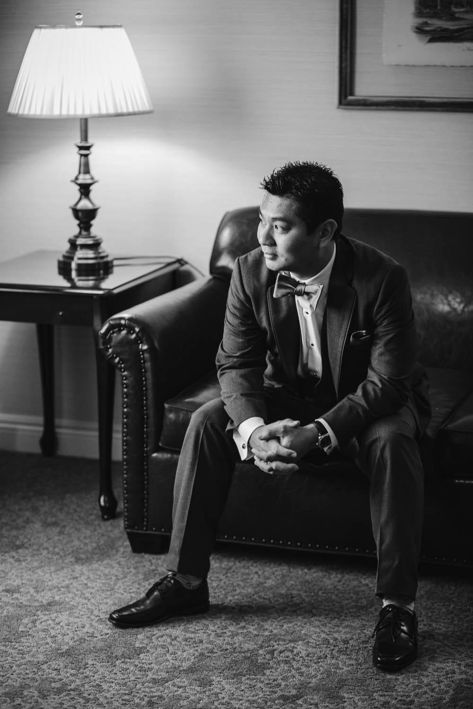 Conrad Lim Photography (10)
