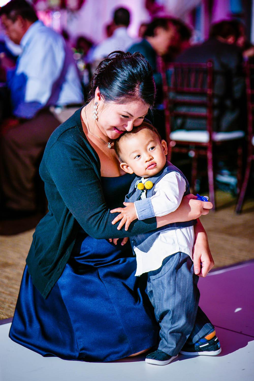 Diamond Bar Center Wedding - Tom & Jannie ©2014 www.conradlimphotography.com // info@conradlimphotography.com