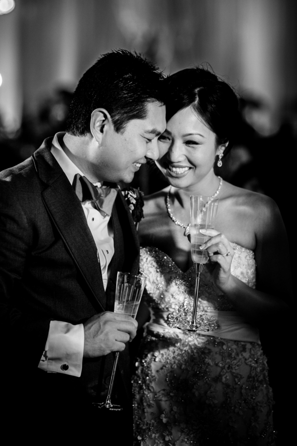 Conrad_Lim_Photography_TomJannieDiamondBarWedding7242_low