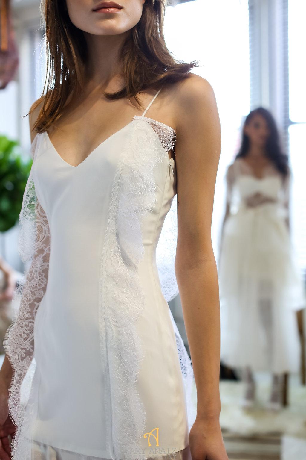 Houghton Bridal Fashion Week recap 18
