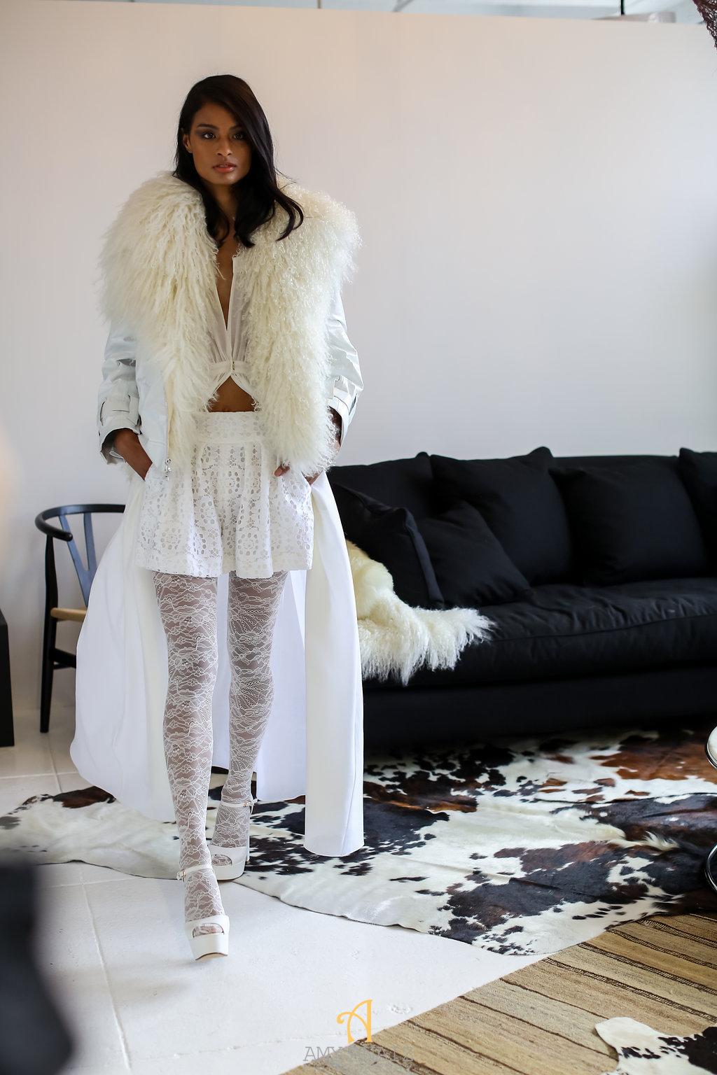 Houghton Bridal Fashion Week recap 3