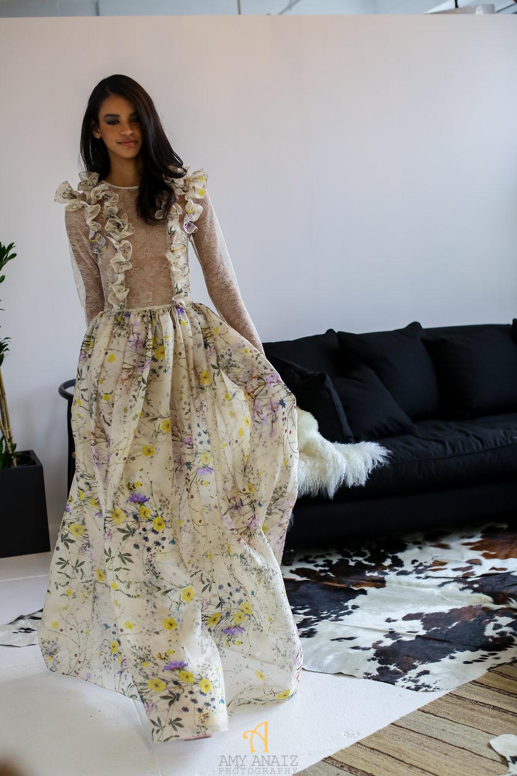 Houghton Bridal Fashion Week recap 5