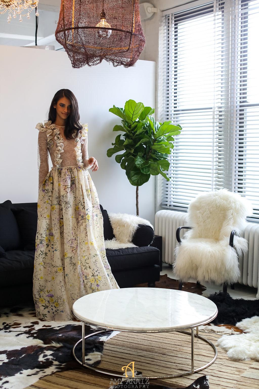 Houghton Bridal Fashion Week recap 6