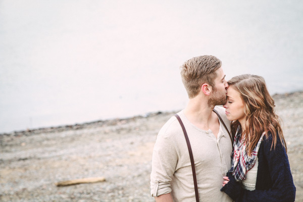 Meagan White Photography (11)