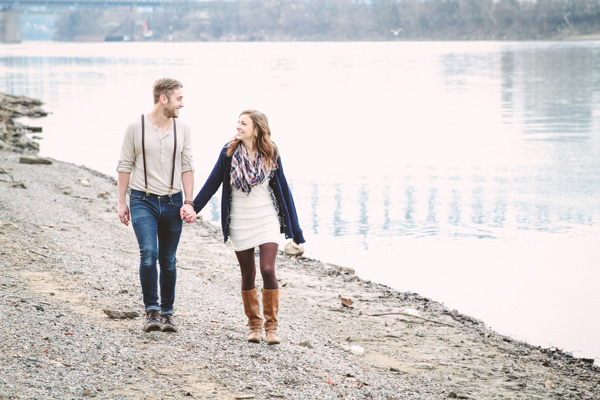 Meagan White Photography (12)