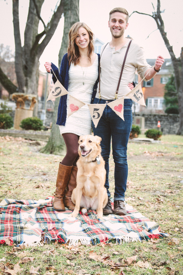 Meagan White Photography (14)