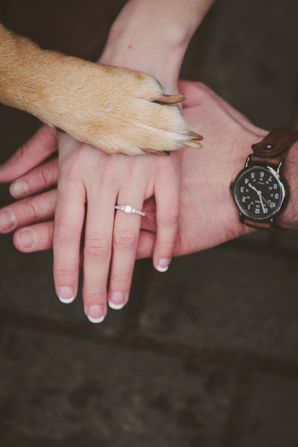 Meagan White Photography (19)