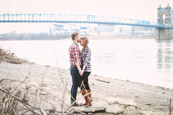 Meagan White Photography (20)