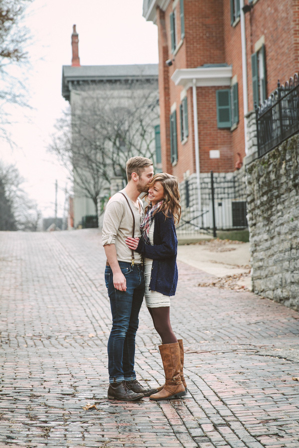 Meagan White Photography (2)