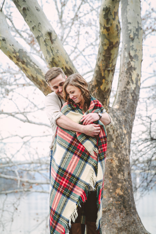Meagan White Photography (6)
