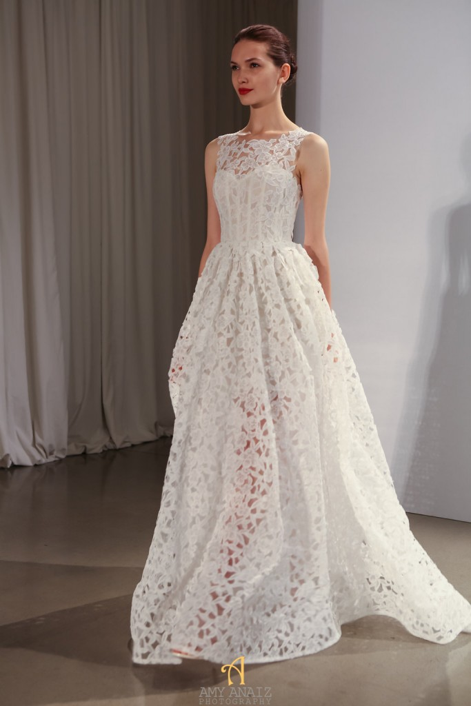 Winter 2016 trends from Bridal fashion week _ amsale