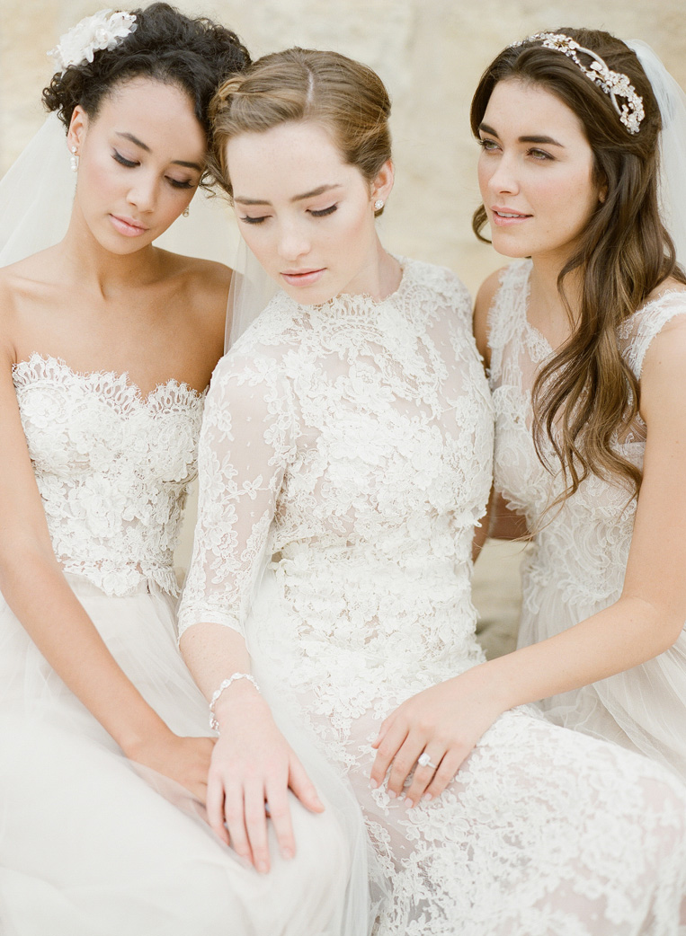 Bel-Aire-Bridal-KT-Merry-6320-6465