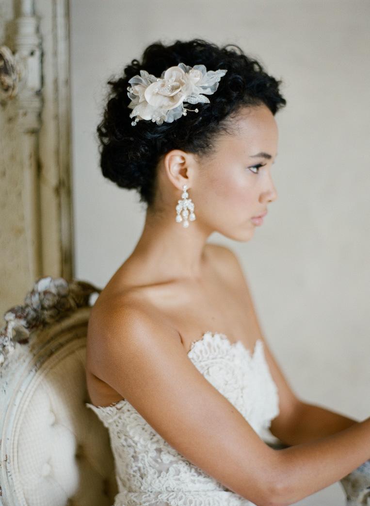 Bel-Aire-Bridal-KT-Merry-6320
