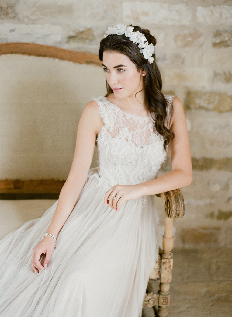 Bel-Aire-Bridal-KT-Merry-6571