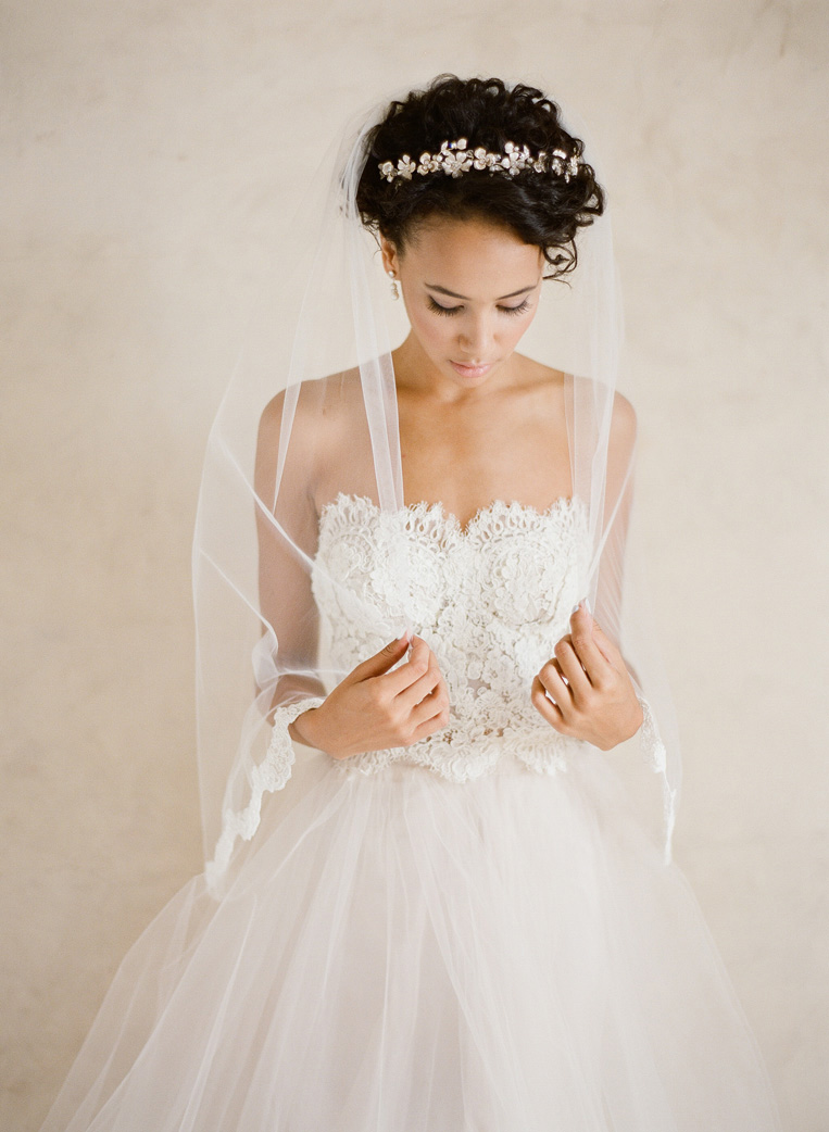 Bel-Aire-Bridal-KT-Merry-6588-Joy-Proctor